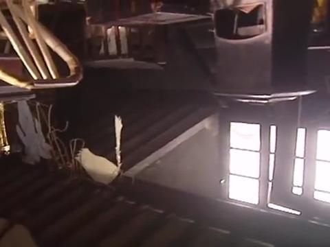 像雾像雨又像风:得知老婆被救活,寇世勋直接飞奔到医院