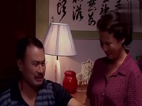 乡村爱情:亲爹竟然都嫌弃女儿,小蒙脸色变了,心里真不是滋味!