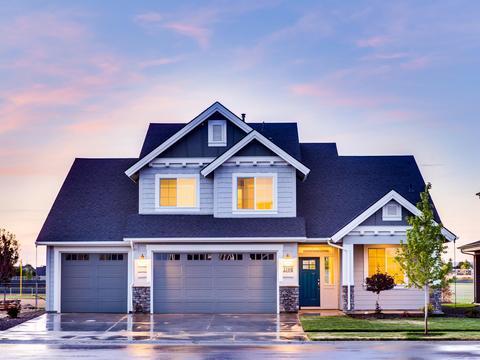 别墅室外阳光房地砖用什么美缝剂好?
