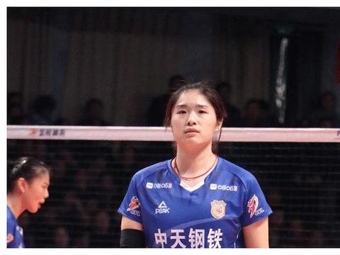 江苏女排全锦赛一组合出炉!刁琳宇携手队友争冠,国手级二传缺席