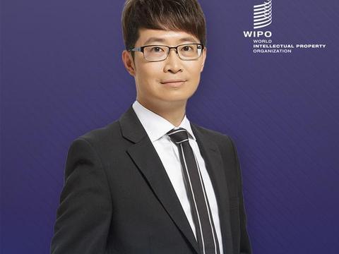 腾讯音乐:唯一受邀中国企业代表出席第三届全球数字内容市场会议