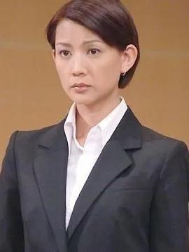 《真命小和尚》演员现状,曹骏已沉寂,淳于珊珊却成了影视剧常客
