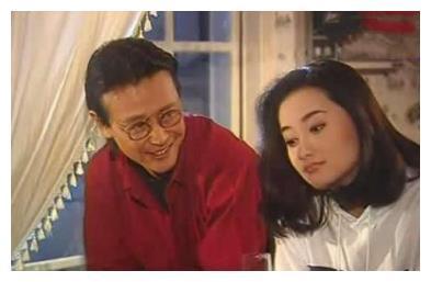 刘德凯,5段感情3次劈腿,害刘雪华摘掉子宫,今过得怎样