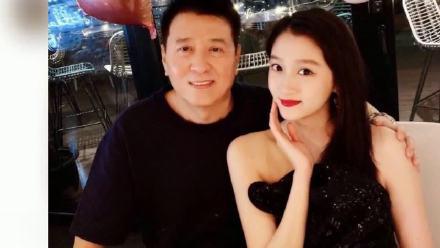 关晓彤生日 父亲关少曾表示:希望她做一个德艺双馨的好演员