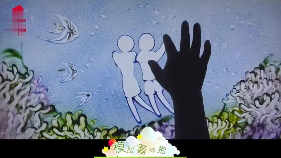 陈皓宸-记忆漩涡,诚心诚意最重要,好听又好看