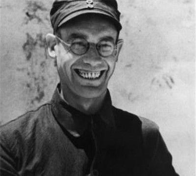 李德瞎指挥打败仗,39年返回苏联,留在中国的两任妻子后来怎样了