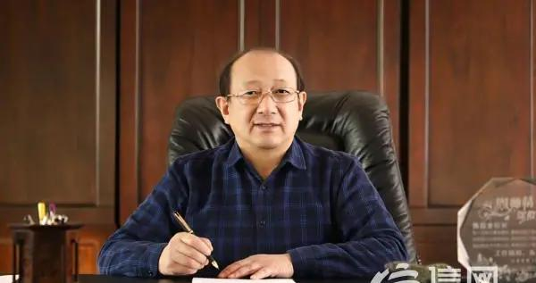 青岛恒星科技学院校长陈昌金博士:为社会建设一流应用型大学