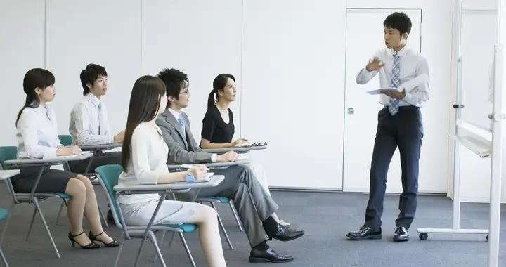 赵小明:想成为一名心理咨询师吗?揭秘那些路上等着你的坑
