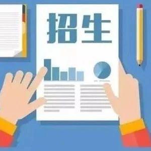 【观察】张梦晨:高中升学率过低,普高与中职招生需平衡