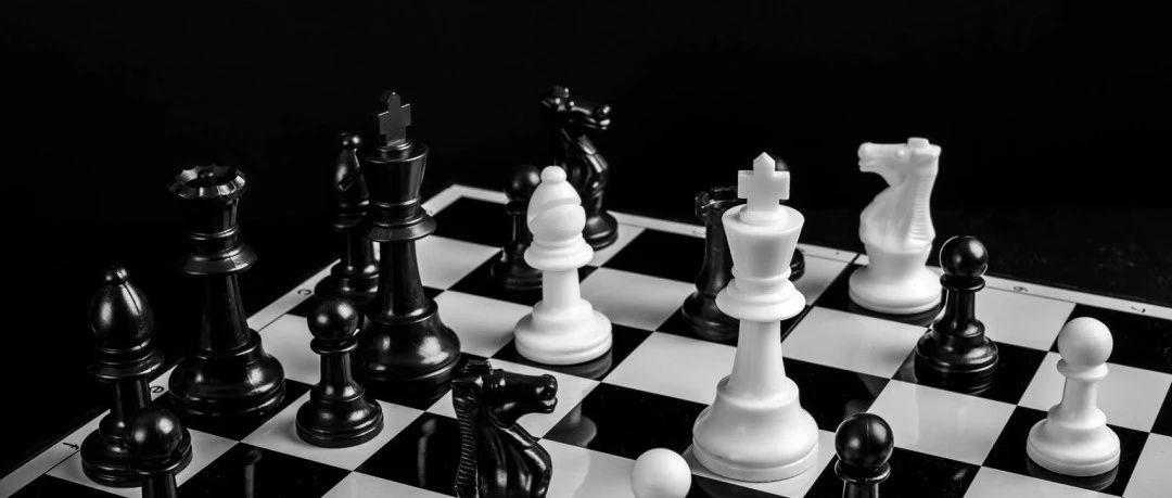 前国际象棋世界冠军与DeepMind合作,寻找国际象棋的新玩法