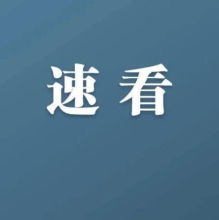 尽享高质量双语教育 一个都不少