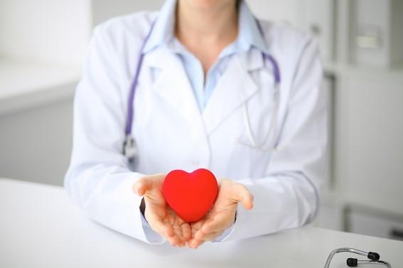生活中应该如何预防冠心病