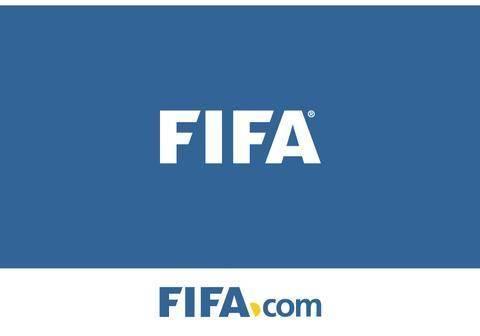 FIFA公布最新排名:比利时位居榜首;中国世界第76,亚洲第9