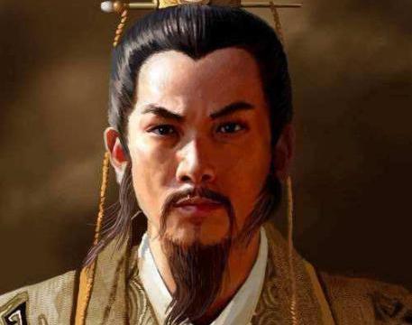 汉景帝一共十四子,刘彻仅是庶十子,为何汉景帝传位刘彻?