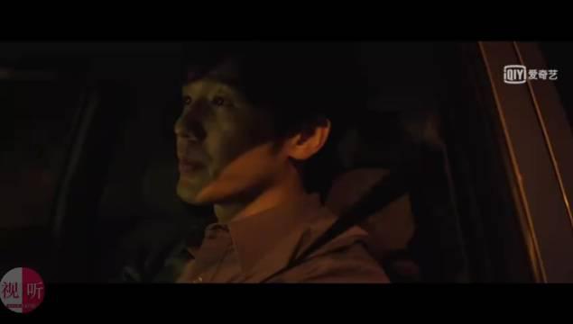 《沉默的真相》中@白宇WHITE 的演技好让人惊艳!