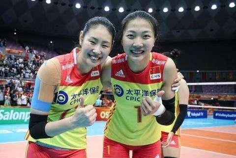 王一梅正式退役!2020年全国锦标赛辽宁女排14人大名单出炉了