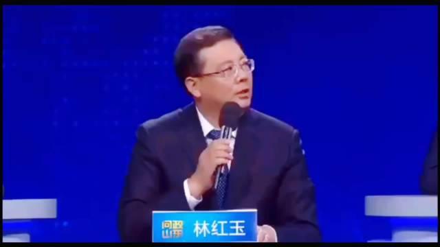 济宁问政山东:对于买房办不了房产证……