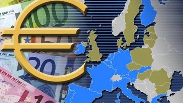 OPPO研发芯片,希望依靠核心技术优势与小米争夺欧洲市场