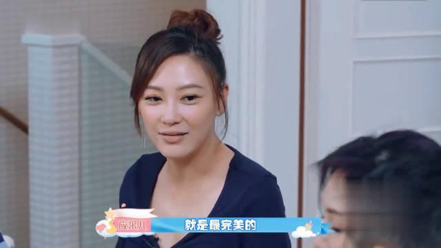 丁子高:再早一年不会跟杨千嬅结婚!