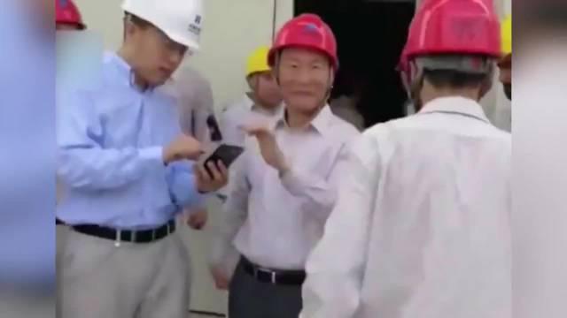完整版 外交部发言人赵立坚青涩视频曝光?!