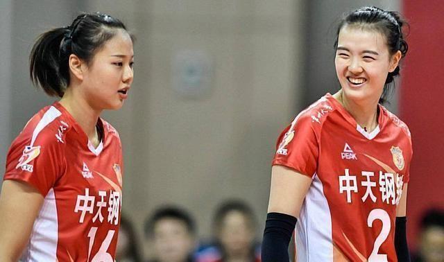 江苏女排全锦赛最强敌人出炉,不是瘸腿的天津,是国手遍地的山东