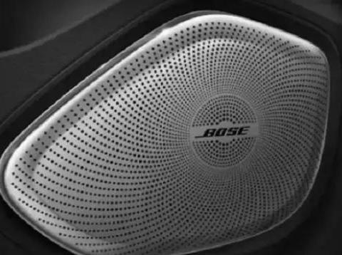 市面最顶级的5大汽车音响,几乎是豪车标配,对音效讲究的别错过
