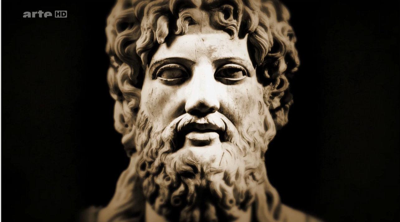 古希腊神话