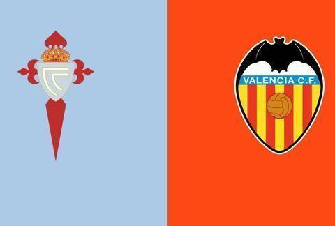 「西甲」赛事前瞻:塞尔塔vs巴伦西亚,蝙蝠军团气势如虹!