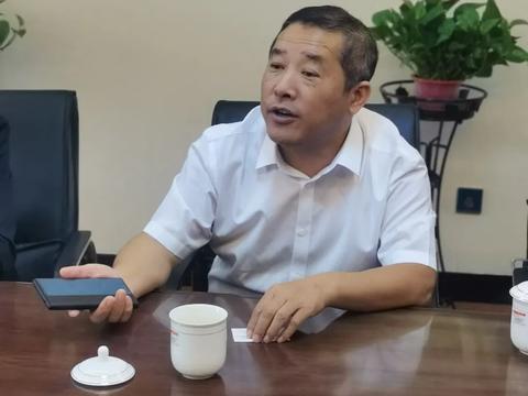 辽阳市、区农业农村局靠前指导 推进辽宁众牧联项目发展