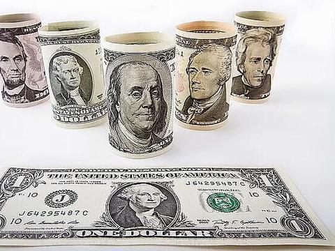 如何合理分配个人财产,进行有效地理财投资?