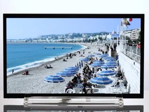TCL 计划明年推出 QD-OLED 电视