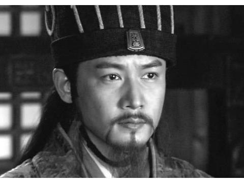 诸葛亮的大哥为何会去东吴?因何被孙权重用?和诸葛亮比又怎么样