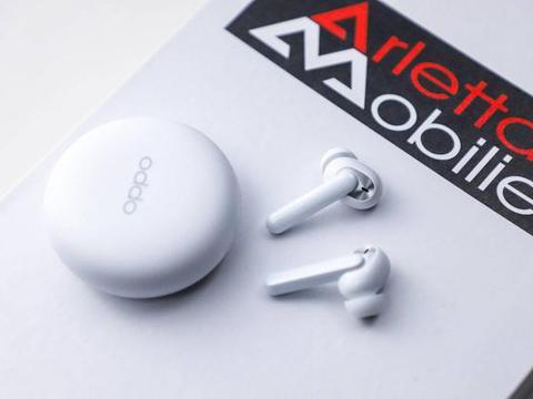 无线蓝牙耳机哪款好?无线蓝牙耳机音质排行榜!