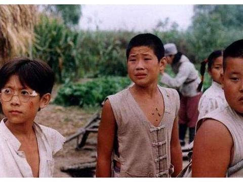 """""""嘎子哥""""谢孟伟,被不知名网红怒怼:已被演艺圈淘汰,没有戏拍"""