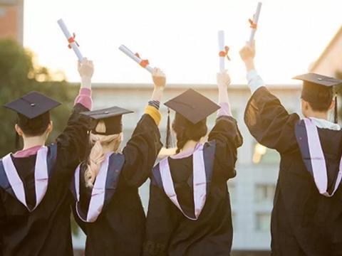 教育部取消留学回国人员证明!留学生返澳计划再被推迟