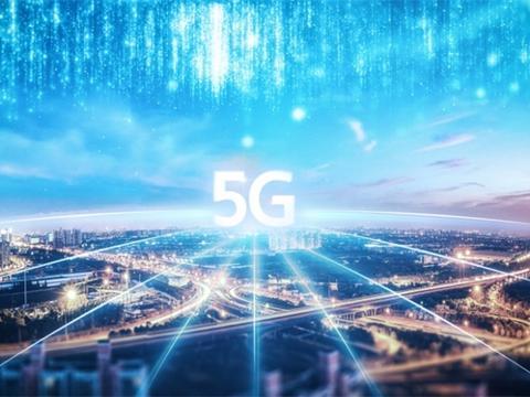 6G来了?太赫兹频段网络初试实现110米内超14GB/s传输速率
