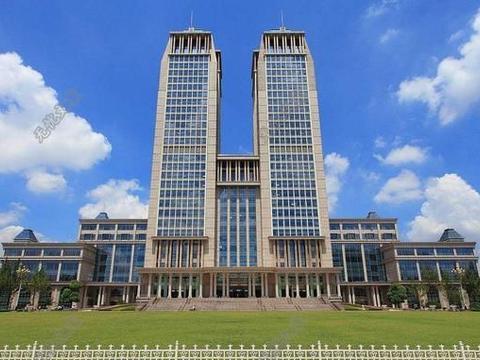多所双一流高校异地设立分校!广州、深圳最受欢迎,兰州大学最多