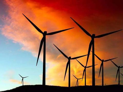 风电四大挑战:环保、经济性、高效利用、非电利用