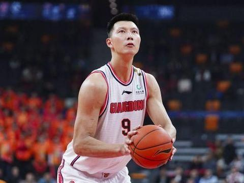 雪上加霜!王哲林旧伤复发返京治疗,福建男篮季后赛梦还能靠谁?