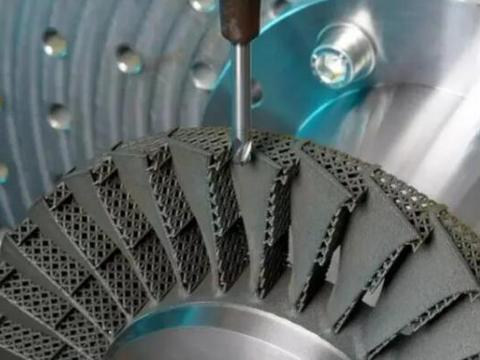 全方位填补增材制造标准空白!ASTM 又开展8个标准研究新项目