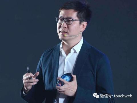 58同城退市:华平鸥翎及姚劲波为买方团 作价87亿美元