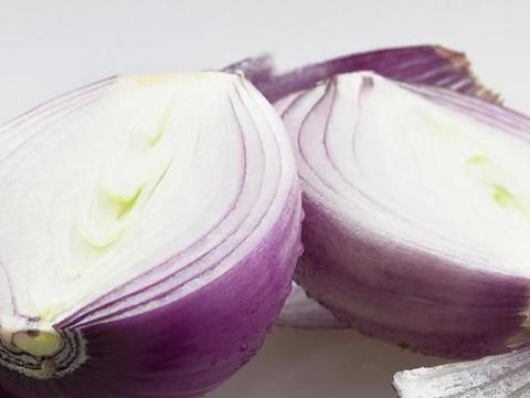 """这5种蔬菜常被忽视,价格低营养不差,第三个有""""菜中皇后""""之称"""