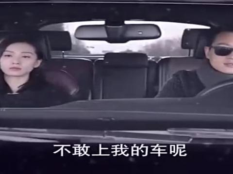 怼天怼地怼空气,这样的刘诗诗你喜欢吗?