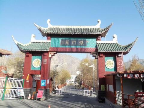 楼兰之州巴音郭楞的2020上半年GDP出炉,在新疆排名第几?