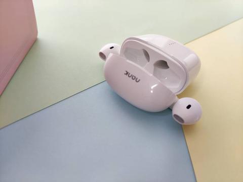 无线蓝牙耳机推荐高性价比,2020性价比高的蓝牙耳机!