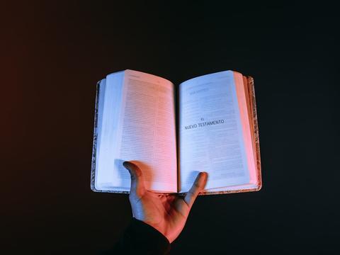愚眼观书2:《极光》明明是本科普书,写得却比那些路书好看耐读
