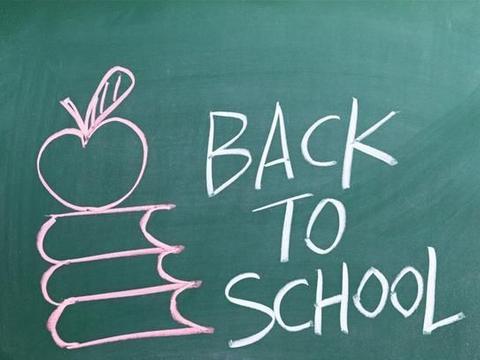 有高校正在取消全封闭,调查数据透露学生渴求,开校门还远吗?
