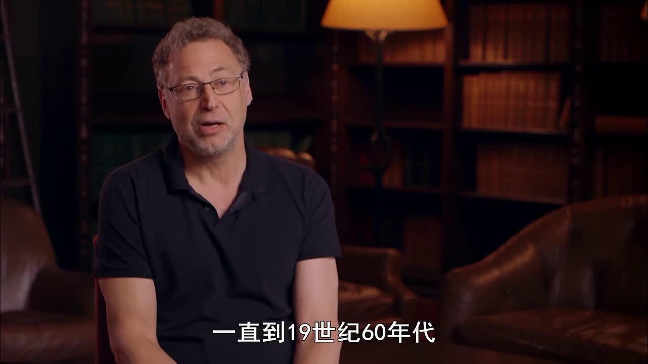 理查德·费曼纪录片