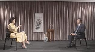 """香港保安局局长:用国安法攻击中国,不仅是""""双标"""",更是没标准"""