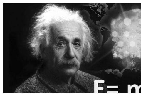 盘点超光速理论:宇宙膨胀、量子纠缠、虫洞及曲相推进
